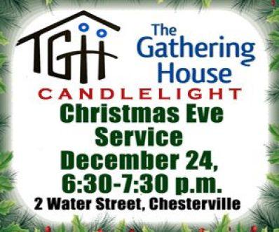 gathering-house-box_christmas_eve_done
