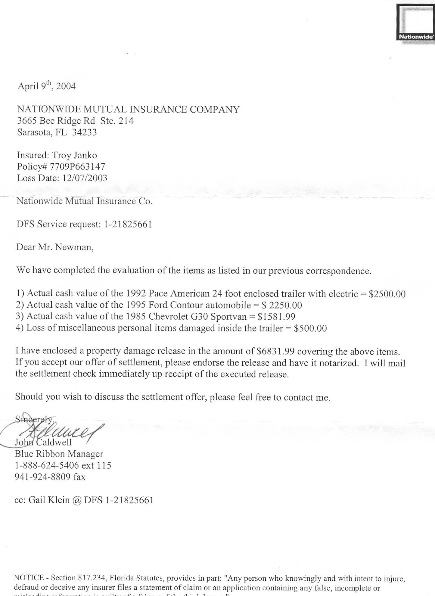 car accident demand letter word online template cv resume car accident demand letter sample demand letter car accident less serious injury car accident demand car