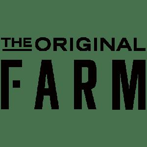 Original Farm BC