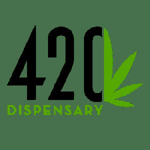 420 dispensary russellville arkansas marijuana dispensary