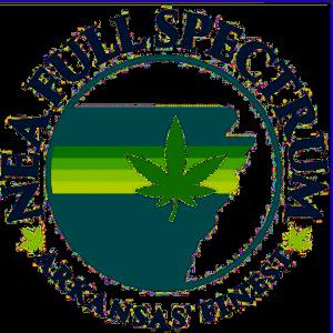 NEA FULL SPECTRUM arkansas marijuana dispensary