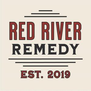 Red River Remedy texarkana arkansas marijuana dispensary