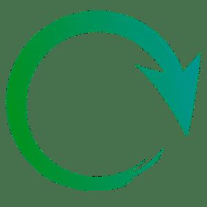 Restore Integrative Wellness Center