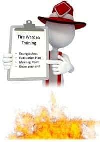 Fire-warden-training1