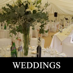 Chair Cover Hire Manchester Uk Black Windsor Nationwide Marquee At Best Prices In Northwest