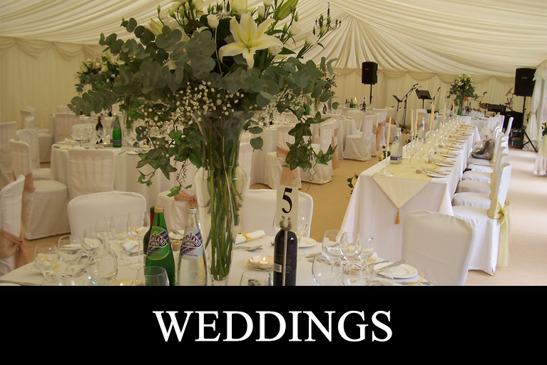 chair cover hire manchester uk where to buy back support for nationwide marquee at best prices in northwest