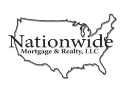 Nationwide Mortgage & Realty, LLC