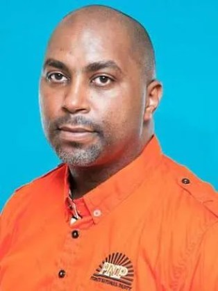 Image result for the pnp julian robinson