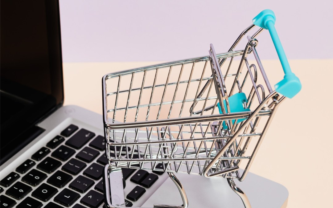 Group News: Study Says Hispanic Consumers Plan to Shop More Online