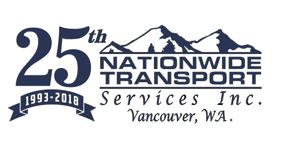 Nationwide Transport Services, Inc.