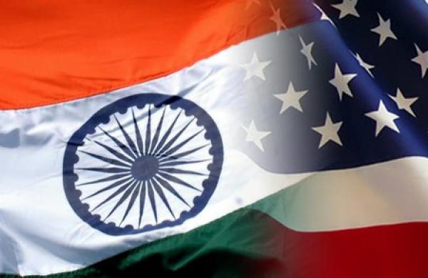 It is time to renew the unique relationship between India and the United States: Indian Ambassador Taranjit Singh Chandu