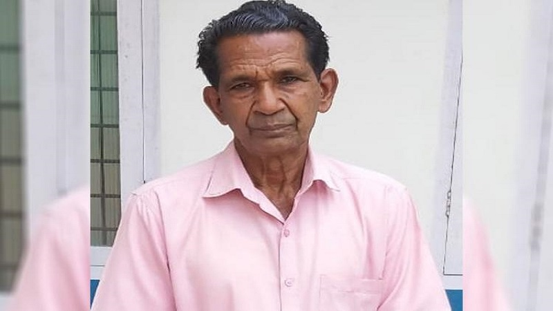 Kerala: 74-year-old pastor arrested for sexually assaulting a minor girl