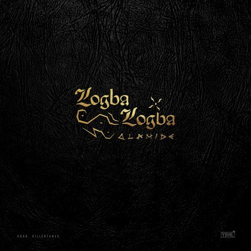 Olamide – Logba Logba (Prod. by Killertunes)