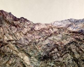 BrendanAustin-PaperLandscape-03_800