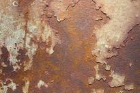 texture-metal-20