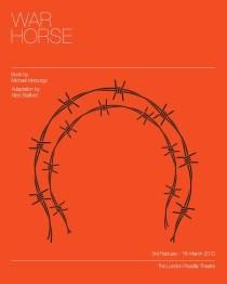 War-Horse-Theater-Poster