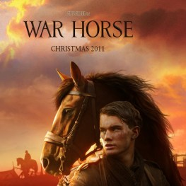 War-Horse-Wallpaper-01