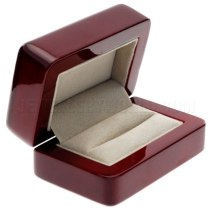 Wooden_Double_Ring_Box_1