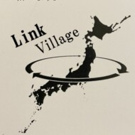 linkvillage
