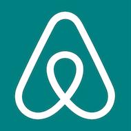Airbnbでホストになろう