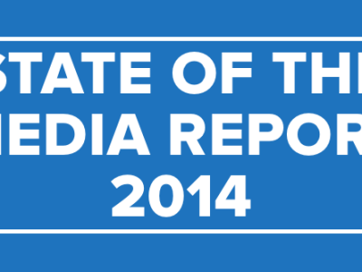 Scrrenshot2 – State of the Media 2015