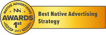 NAA_categorybagdes-64_BestStrategy