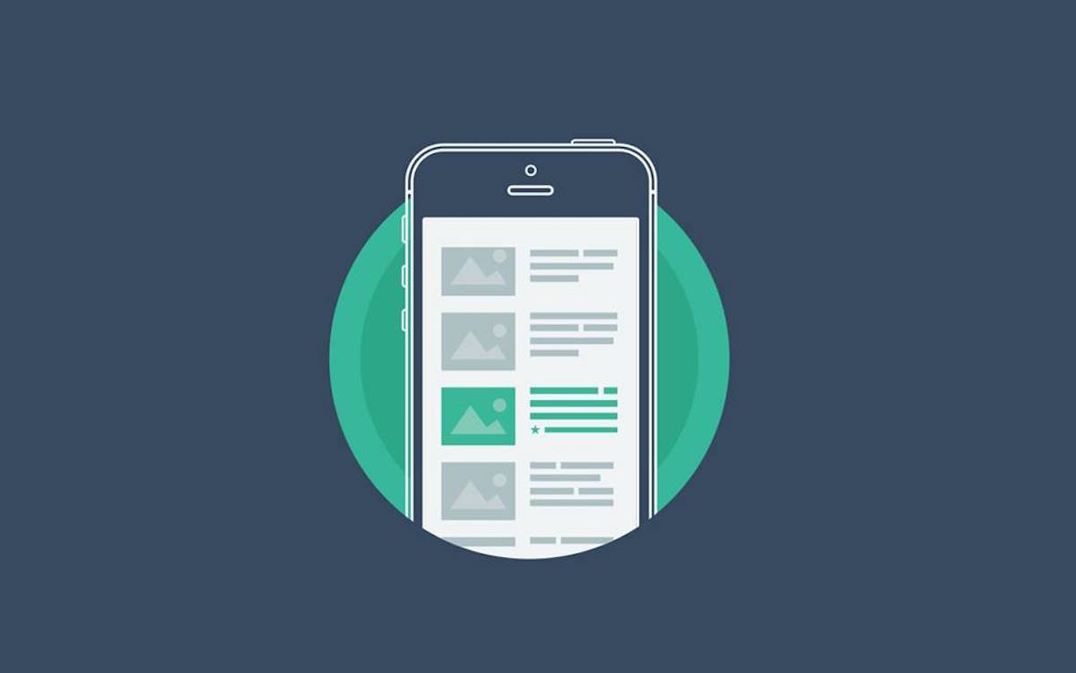 7 mobile native advertising trends to watch for in 2018 for Mobili ad trend