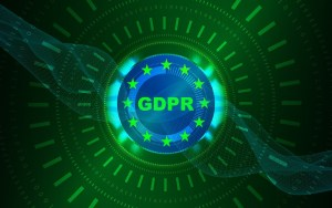 how gdpr will affect native advertising