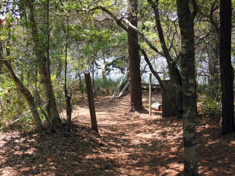 Trail14018