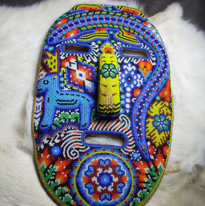 Mask 003c