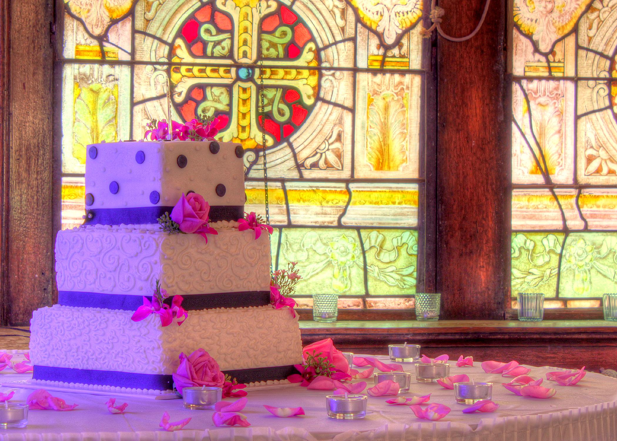 Real Wedding Sara Amp Justin Cincinnati Native And Posh