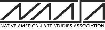 Native American Art Studies Association