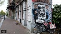 Native Delicatessen a Amsterdam
