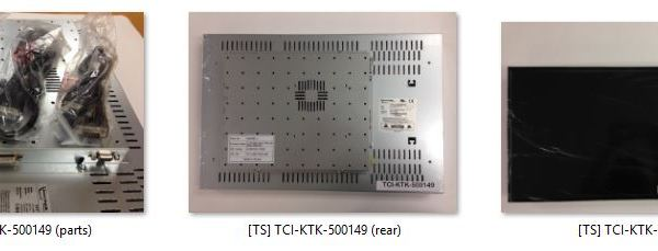 TCI-KTK-500149_all_views