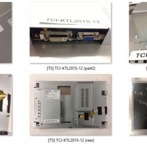 TCI-KTL201S-12_ALL_VIEWS