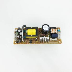 IGT 20 W Comm Power Supply