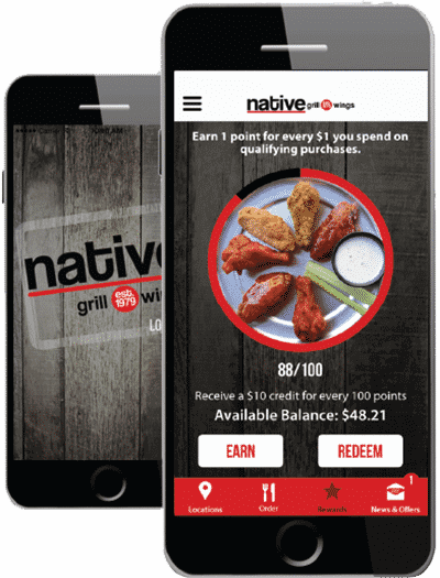 native-app-cropped