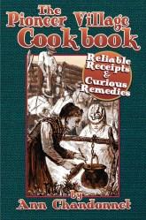 Pioneer-Village-Cookbook- new