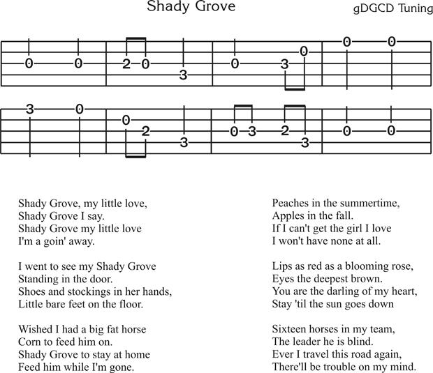 shady-grove