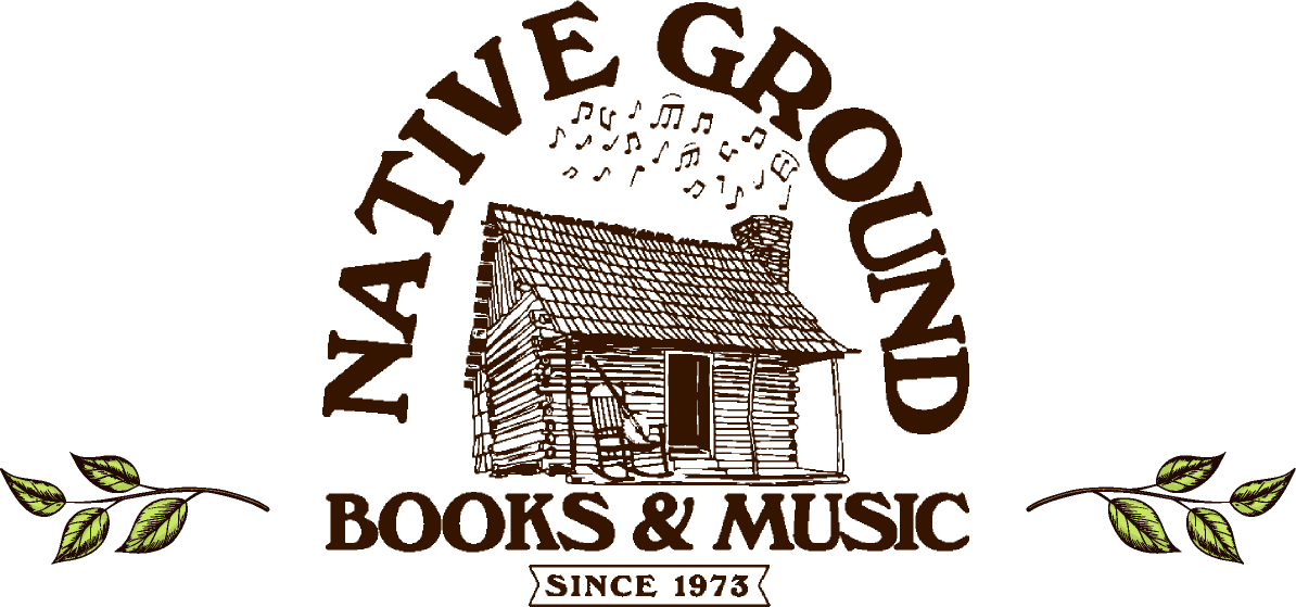 nativeground.com