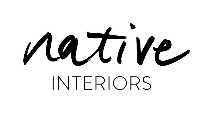 Native Interiors