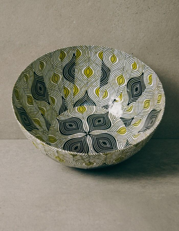 wola-nani-bowl
