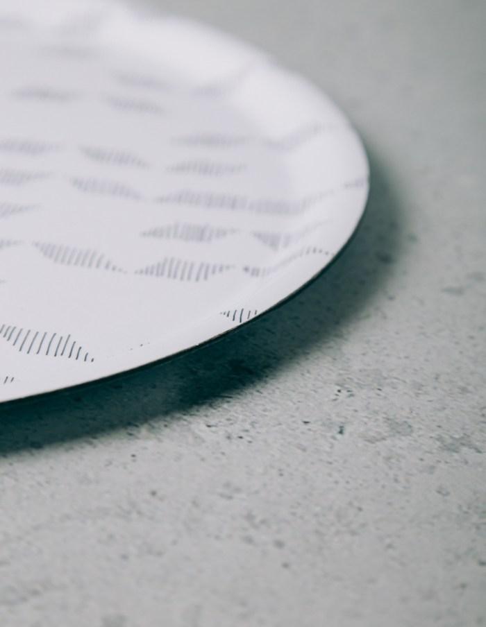 round-tray