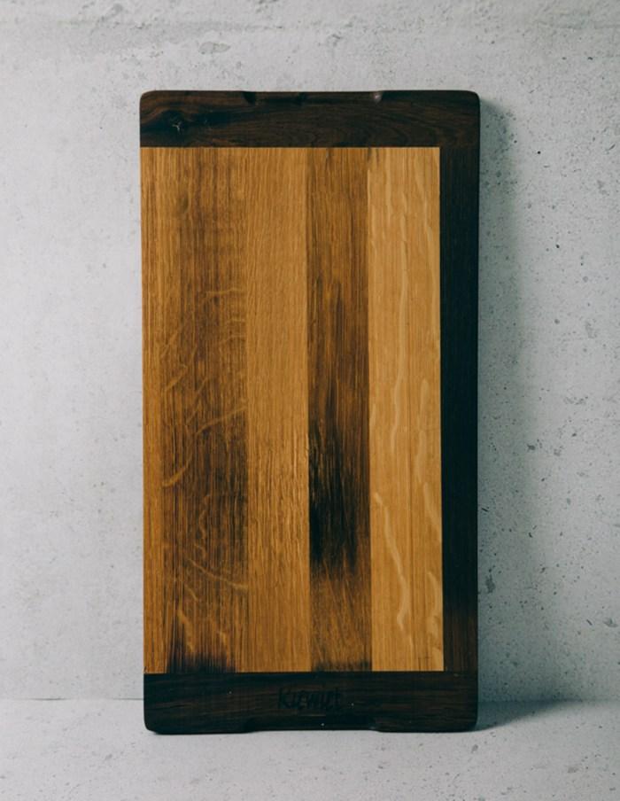 antique-platter