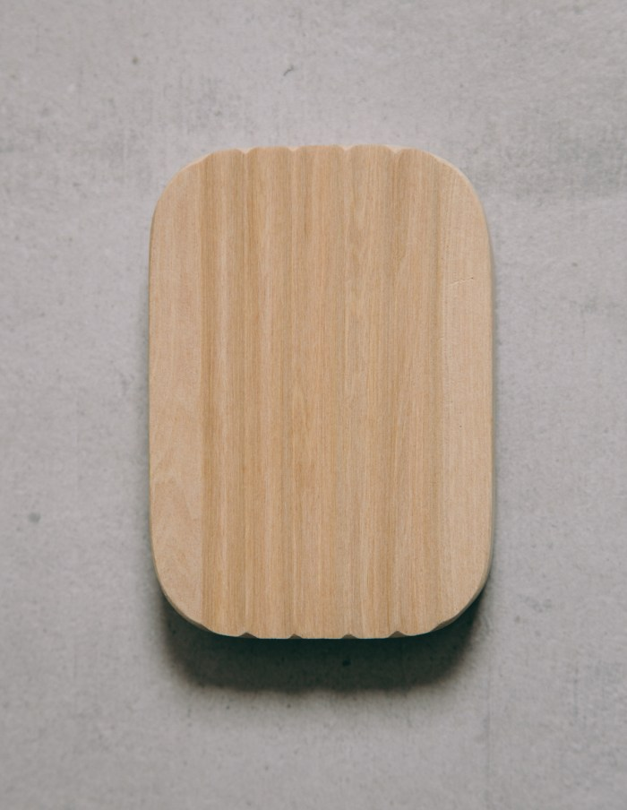 wooden-soap-dish