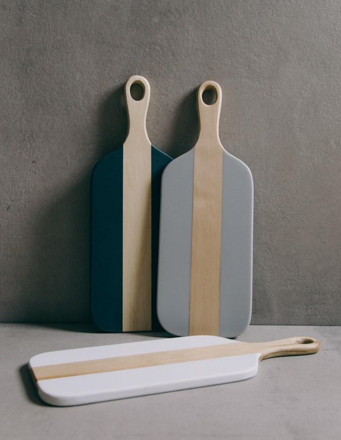 silkstone-wooden-boards