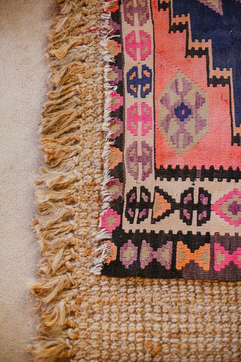 how-to-layer-rugs