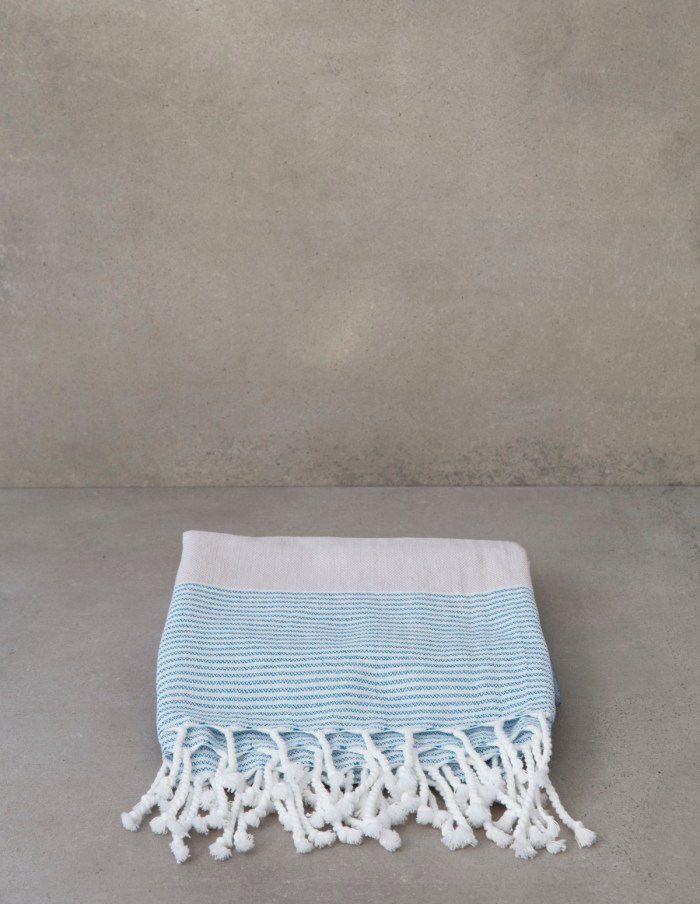 sand-turkish-towel