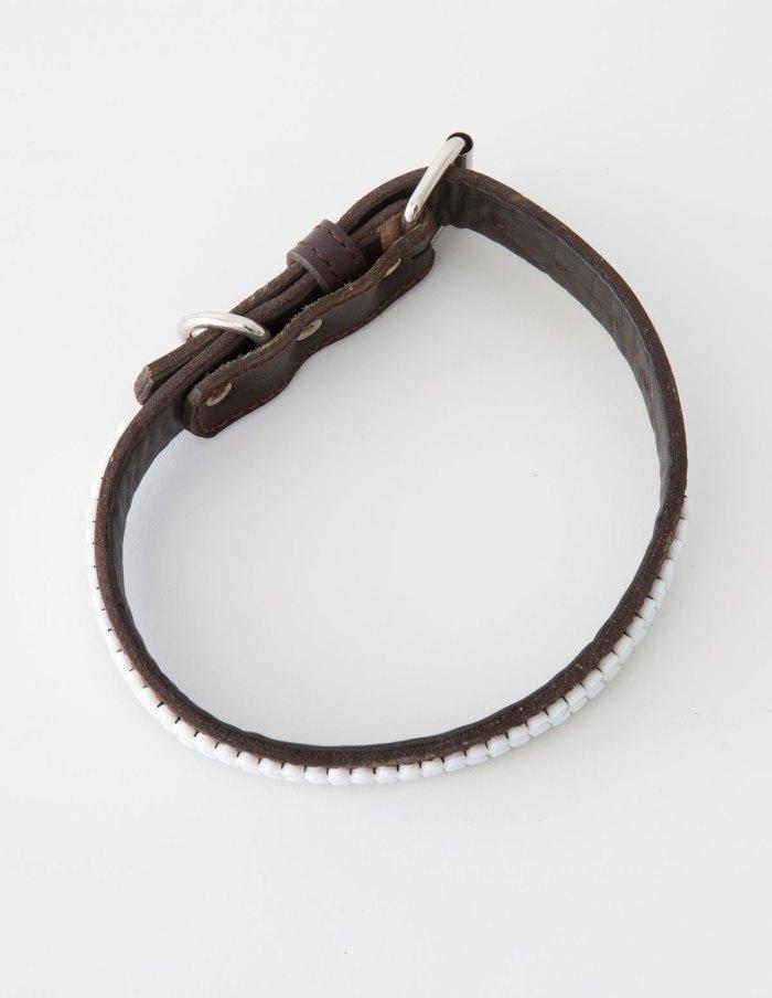 dog-collar-2-nativeinteriors.com