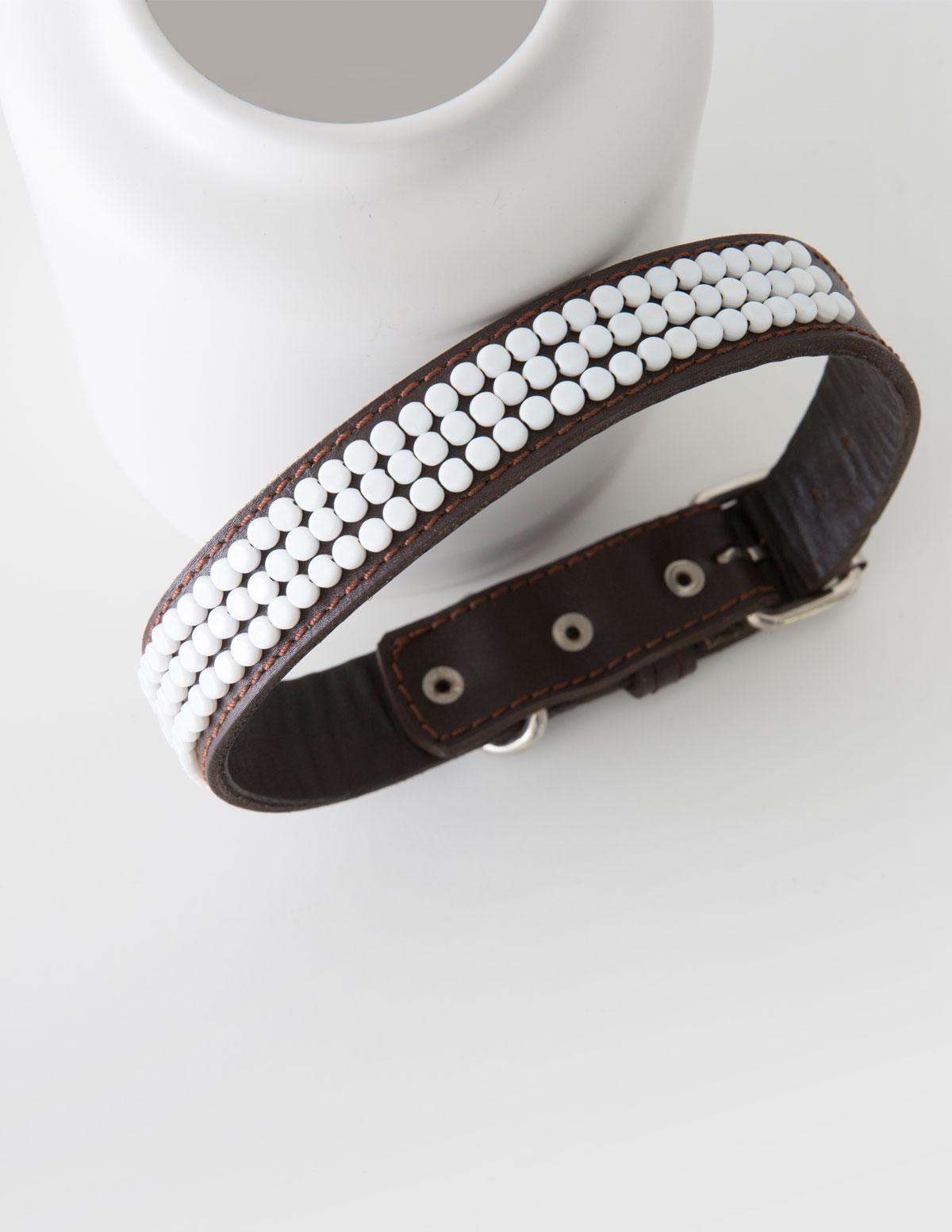 dog-collar-nativeinteriors.com